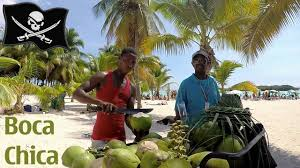 bellevue dominican bay 3 u0026 don juan beach resort beach hotels