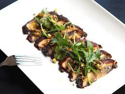 vegan mushroom gravy recipe dishmaps portobello serious eats