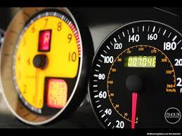 ferrari speedometer 2008 ferrari f430