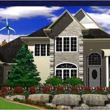 Home And Yard Design Software Punch Home And Landscape Design Professional Myfavoriteheadache