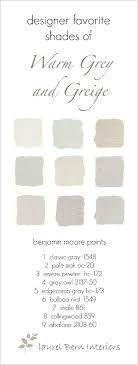 best greige cabinet colors nine fabulous benjamin warm gray paint colors laurel