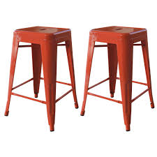 astonishing industrial metal bar stools high resolution decoreven