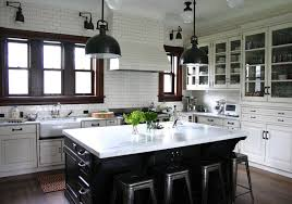 tiles design of kitchen 25 breathtaking carrara marble kitchens for your inspiration