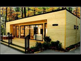 2 home designs mobile home designs popular ideas and design pertaining to 0