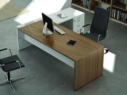 bureau de direction avec retour bureaux de direction bois foncés achat bureaux de direction bois