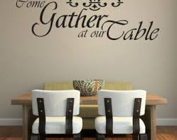 art for the dining room dining room wall art stickers februarystakes info