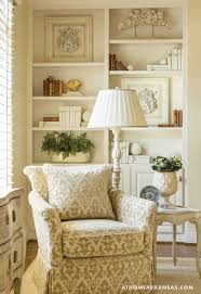 Bookcase Decorating Ideas Living Room Interior Design Ideas Home Bunch U2013 Interior Design Ideas