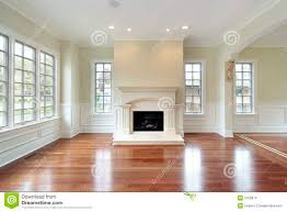 livingroom fireplace living room with fireplace stock images image 9705874