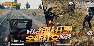 pubg mobile download pubg army assault apk pubg mobile by tencent for