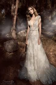 vintage style wedding dresses vintage inspired wedding dresses galia lahav