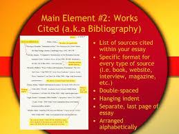 Cite Essays Pen   Pad