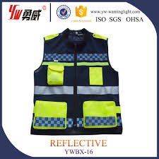 motorcycle vest motorcycle vest designs motorcycle vest designs suppliers and