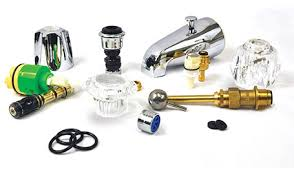 Premier Faucet Parts Danco Supplier Of Plumbing Repair And Replacement Parts