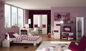best modern teen bedroom ideas