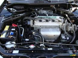 1999 honda accord 4 cylinder vtec 2001 honda accord lx sedan 2 3l sohc 16v vtec 4 cylinder engine
