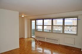 2 Bedroom Apartments For Rent In Yonkers Ny 50 Riverdale Ave 14d Yonkers Ny 2 Bedroom Apartment For Rent