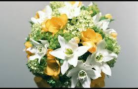 Arrangement Flowers by Flower Petals Decorations Bunch Flowers Arrangement Amazing Hd