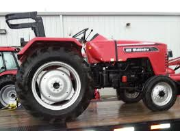 safeway thanksgiving hours 2014 2014 safeway mahindra 4025 tractor with 6 ft bush hog for sale in