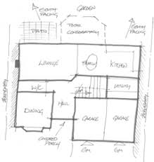 planning to build a house custom house plans selfbuildplans co uk uk house plans