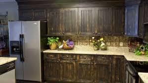 zeal ikea cabinet doors tags cabinet door depot small wood