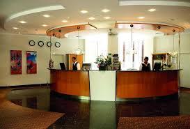 k ln design hotel h hotel köln hürth germany booking