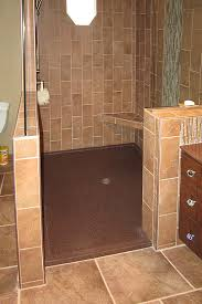 custom walk in showers walk in shower and bathtub replacement gallery bathscapes tyler texas