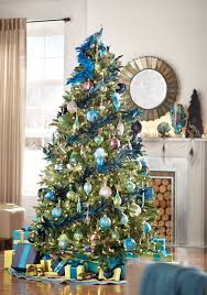 Decorate Christmas Tree At Home by Best 25 Peacock Christmas Decorations Ideas On Pinterest