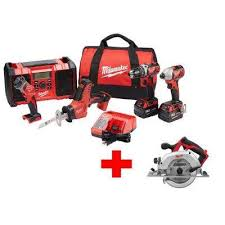 home depot milwaukee tool black friday sale milwaukee promotions special values the home depot