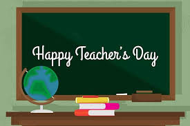 teachers day 2017 warming sms quotes whatsapp and