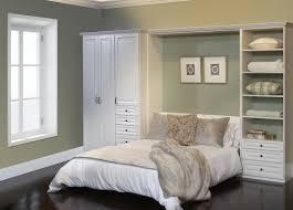 Closet Bed Frame 59 Most Wonderful Murphybed Murphy Frame St Louis Beds Wall