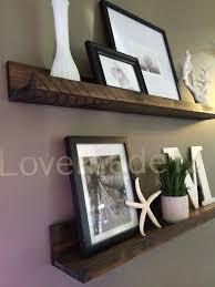 Ideas For Dining Room Wall Decor - best 25 wall shelf arrangement ideas on pinterest wall decor