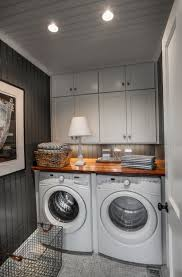 laundry room cozy mudroom laundry room addition average cost of