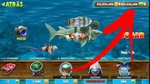 download game hungry shark evolution mod apk versi terbaru hungry shark evolution mod apk numberonevietnam