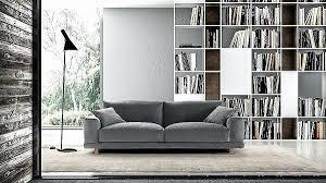 comment nettoyer pipi de sur canapé canape comment nettoyer pipi de sur canapé luxury lovely ment