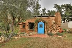 28 small adobe house plans contemporary adobe house plan