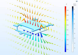 ac dc module updates comsol 5 3 release highlights