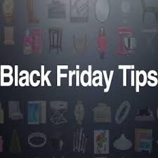 best black friday deals 2017 athletics how to find the best cyber monday deals overstock com