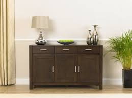 dark brown sideboard hpd302 sideboards al habib panel doors