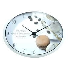 montre de cuisine montre de cuisine horloge cuisine originale horloge cuisine