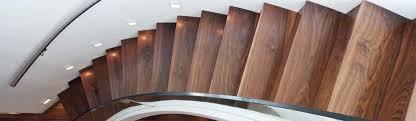 treppe mit vinyl bekleben treppe abschleifen und lackieren möbel und hausdesign