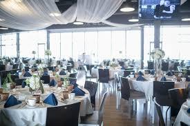 wedding venues appleton wi the fox club timber rattlers banquet venue