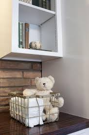 12 best fixer upper baby room images on pinterest nursery ideas