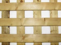 square heavy duty lattice capitol city lumber