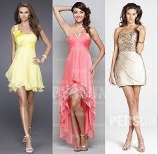 tenue pour assister ã un mariage optez pour la robe de cocktail pas cher pour aller à un mariage