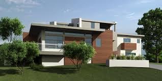 house gable ideas zamp co