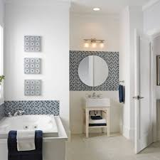 bathroom modern small bathroom design ideas top bathroom designs