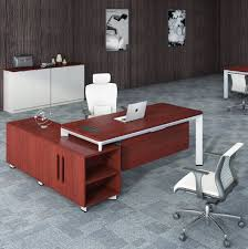 Modern Desk Ls Buy Cheap China Modern Manager Desk Products Find China Modern
