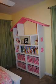 House Design Books Ireland by Ana White Doll House Book Case Diy Projects