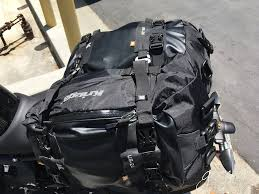 kriega us20 kriega us 10 us 20 packs review by gearchic gearchic