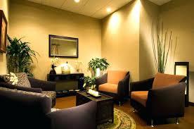 zen interior decorating zen decorating ideas for office executive office interior design